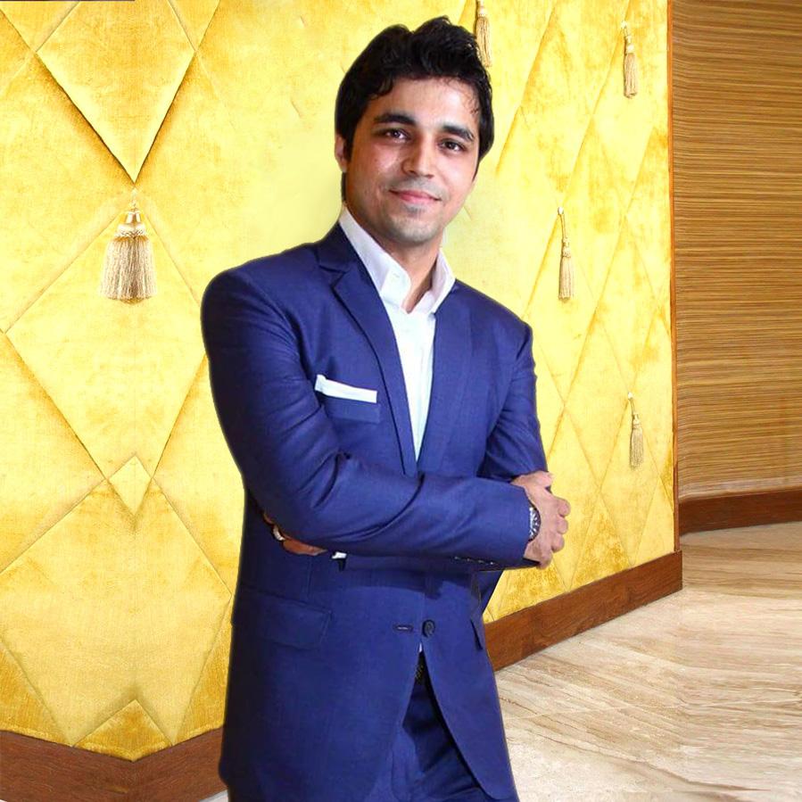 http://krishnahomeoclinic.com/wp-content/uploads/2017/06/Shashikant-Sharma-1.jpg