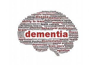 http://krishnahomeoclinic.com/wp-content/uploads/2017/07/Dementia-320x219.jpg