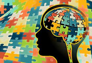 http://krishnahomeoclinic.com/wp-content/uploads/2017/07/autism-320x219.jpg